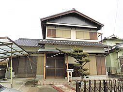 松阪市鎌田町