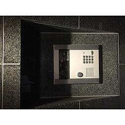 パークシティ新札幌[103号室]の外観