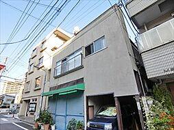 田端駅 2.3万円