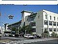 【小学校】神戸...