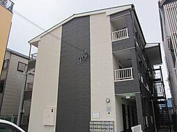 あびこ駅 4.6万円
