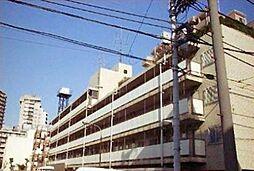 不動前駅 9.8万円