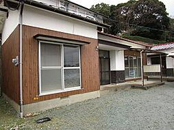 [一戸建] 福岡県福岡市東区香住ケ丘2丁目 の賃貸【/】の外観