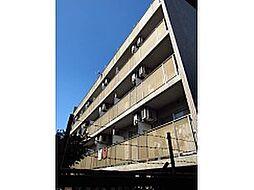 第8白子ビル[4階]の外観