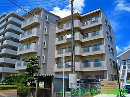 西鉄小郡駅 6.0万円
