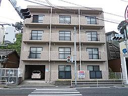 肥前古賀駅 4.3万円