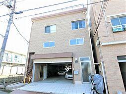 昭島駅 6.0万円