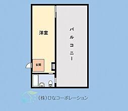 新宿駅 5.2万円