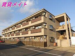 長島駅 4.5万円