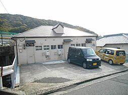 岩屋橋駅 3.0万円