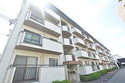 大阪モノレール本線 少路駅 徒歩8分の賃貸マンション