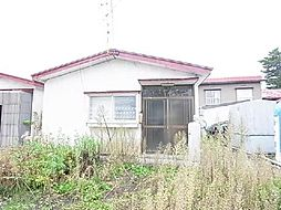 [一戸建] 青森県弘前市大字禰宜町 の賃貸【/】の外観