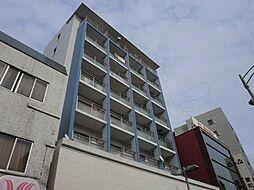 名古屋市営東山線 東山公園駅 徒歩1分の賃貸マンション