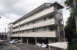 高野駅 2.1万円