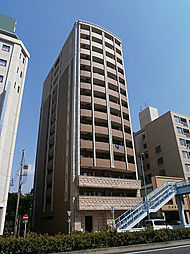 金山駅 6.4万円