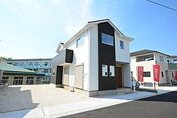 飯塚市立岩 新築戸建