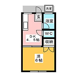 習志野駅 3.0万円