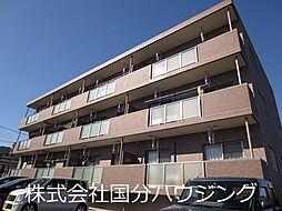日当山駅 5.8万円