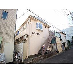 さがみ野駅 2.7万円