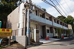 津田沼駅 6.4万円