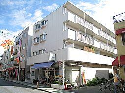 久米川駅 7.5万円