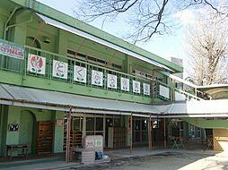 5 [幼稚園、保育園] 徳風保育園まで364m