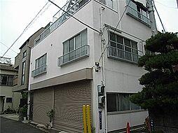 蒲田駅 4.5万円