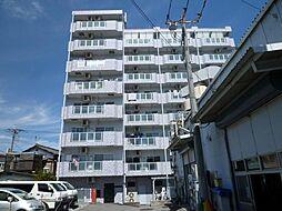 タトヨビル[7階]の外観