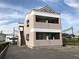 吉良吉田駅 3.4万円