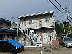 狭山駅 2.9万円