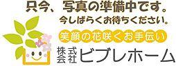 [一戸建] 大阪府堺市中区東山 の賃貸【/】の外観
