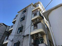 住之江公園駅 2.3万円