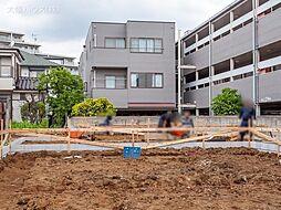 流山駅 3,080万円