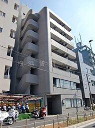 葵ビル[5階]の外観