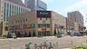 周辺,1DK,面積39.14m2,賃料6.4万円,Osaka Metro中央線 九条駅 徒歩6分,阪神なんば線 九条駅 徒歩7分,大阪府大阪市西区本田3丁目