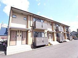 八戸駅 5.7万円