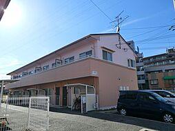 [テラスハウス] 兵庫県西宮市伏原町 の賃貸【/】の外観
