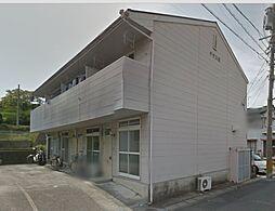 [テラスハウス] 静岡県浜松市東区有玉西町 の賃貸【静岡県 / 浜松市東区】の外観