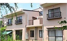 [タウンハウス] 埼玉県さいたま市緑区大字中尾 の賃貸【/】の外観