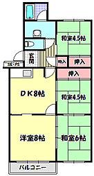 宝塚市光明町