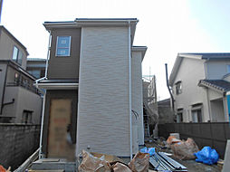 一戸建て(長岡天神駅から徒歩18分、80.99m²、2,980万円)