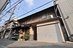 野田駅 2.6万円