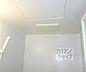風呂,1DK,面積30.34m2,賃料5.9万円,JR山陰本線 丹波口駅 徒歩2分,JR山陰本線 梅小路京都西駅 徒歩14分,京都府京都市下京区中堂寺南町