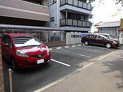 東村山駅 1.5万円