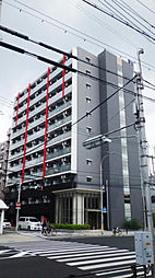 エステムプラザ神戸西IVインフィニティ[11階]の外観
