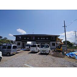 佐久平駅 6.8万円