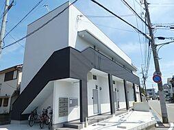 大久保駅 5.1万円