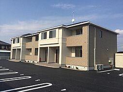 荒川沖駅 6.6万円