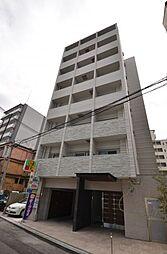 Mid Cout Umekita(ミッドコートウメキタ)[2階]の外観