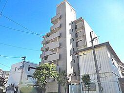 阪急千里線 吹田駅 徒歩12分の賃貸マンション